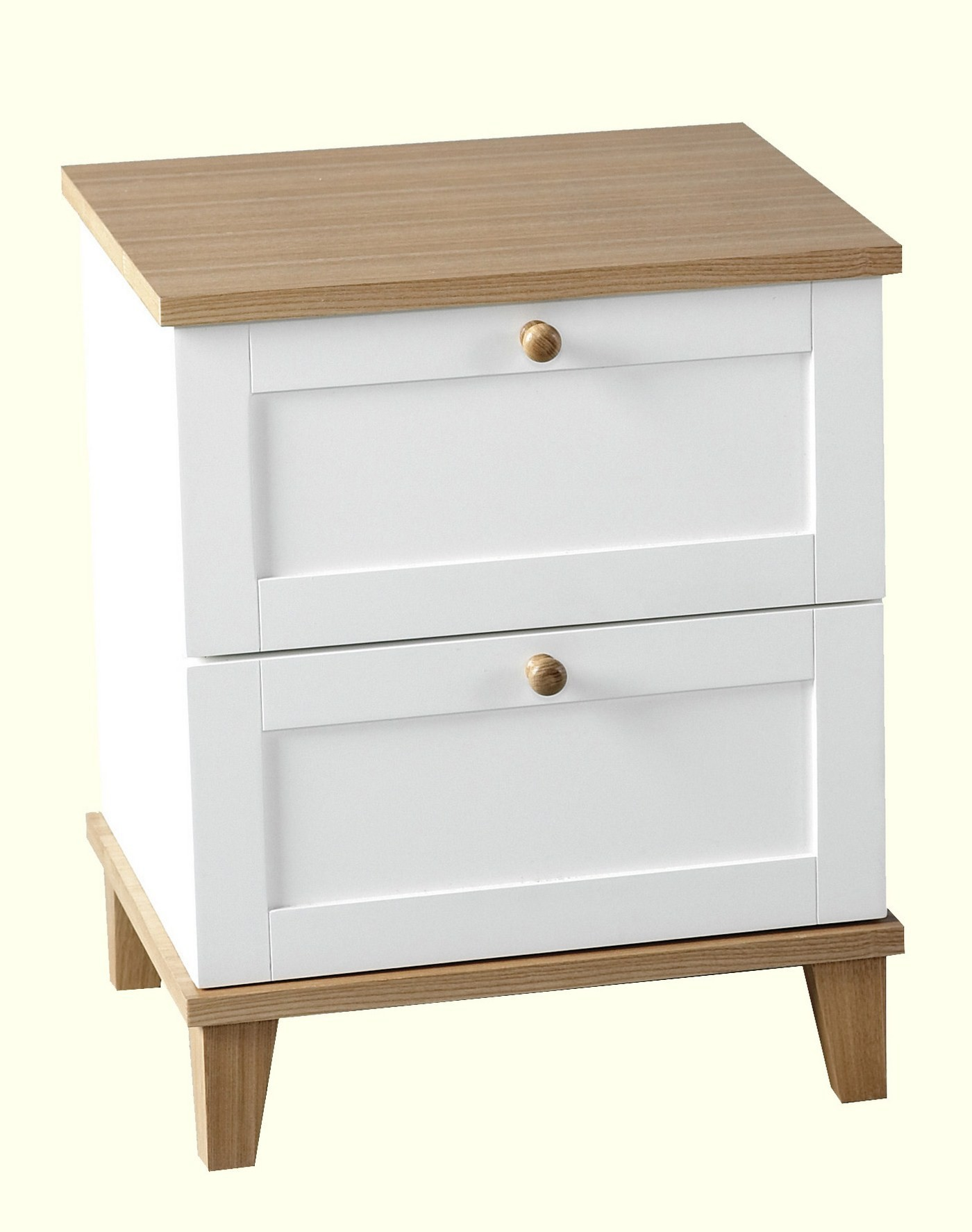 furniture dazzling nightstands design for bedroom wood nightstand ikea unfinished mirrored end tables plans night stands oak grey tall outdoor wicker side table modern glass
