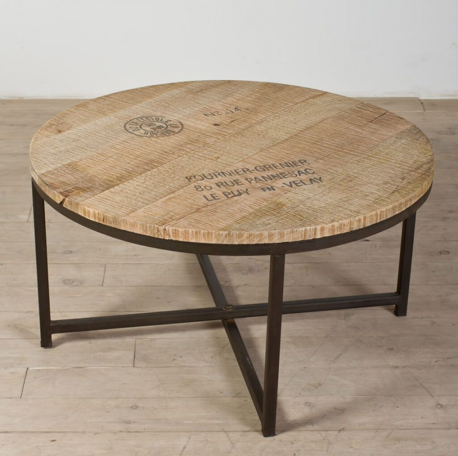 furniture design round coffee table target small with glass top cabinet and chairs ikea wheels set instructions doors end tables classic row payment center colonial oak ashley
