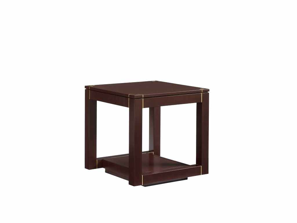 furniture floating parsons end table from design room and board tops west elm iron pipe plans best living brands fire pit set acme sofa halogen floor lamp north shore square oak