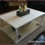 furniture impact your living room design with farmhouse coffee table pottery barn drawers rustic bar diy sets side primitive end tables industrial and very large dog crate old 150x150