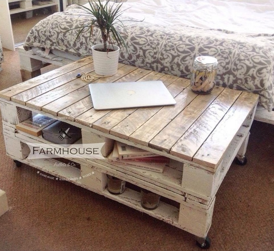 furniture impact your living room design with farmhouse end tables coffee table primitive clearance rustic wheels ikea industrial broyhill trunk uttermost whole shelton square