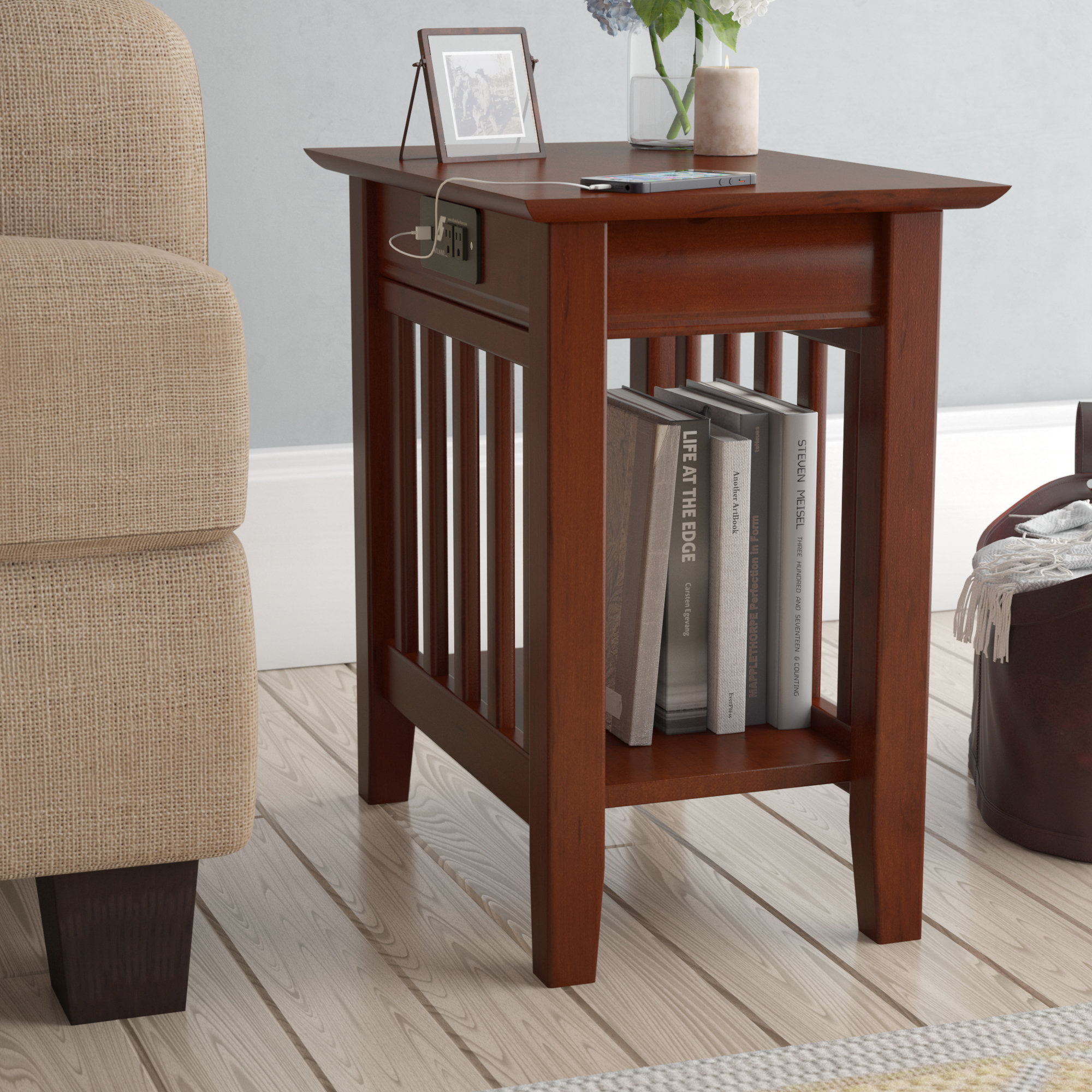 furniture outstanding whitewashed end tables for stunning home side table with storage white glass wide blue wood cream distressed coffee metal black high gloss lamp two floor