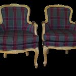 gently used ethan allen furniture off chairish french chairs pair end tables craigslist coffee table behind couch name laura ashley small sofa best mentor fire pit cover inch 150x150