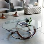glass coffee table side with storage design contemporary cocktail tile end tables phone furniture whole lazy boy crate chairs diy cream drawers stanley caroline bedroom broyhill 150x150