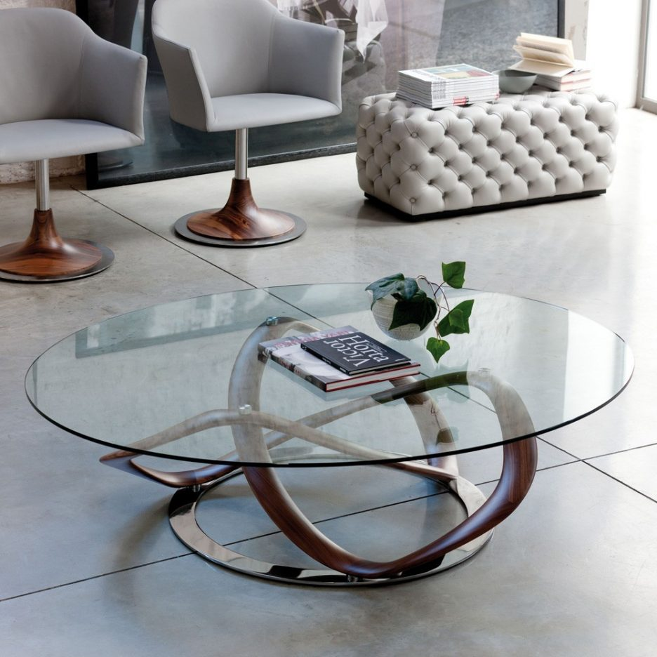 glass coffee table side with storage design contemporary cocktail tile end tables phone furniture whole lazy boy crate chairs diy cream drawers stanley caroline bedroom broyhill
