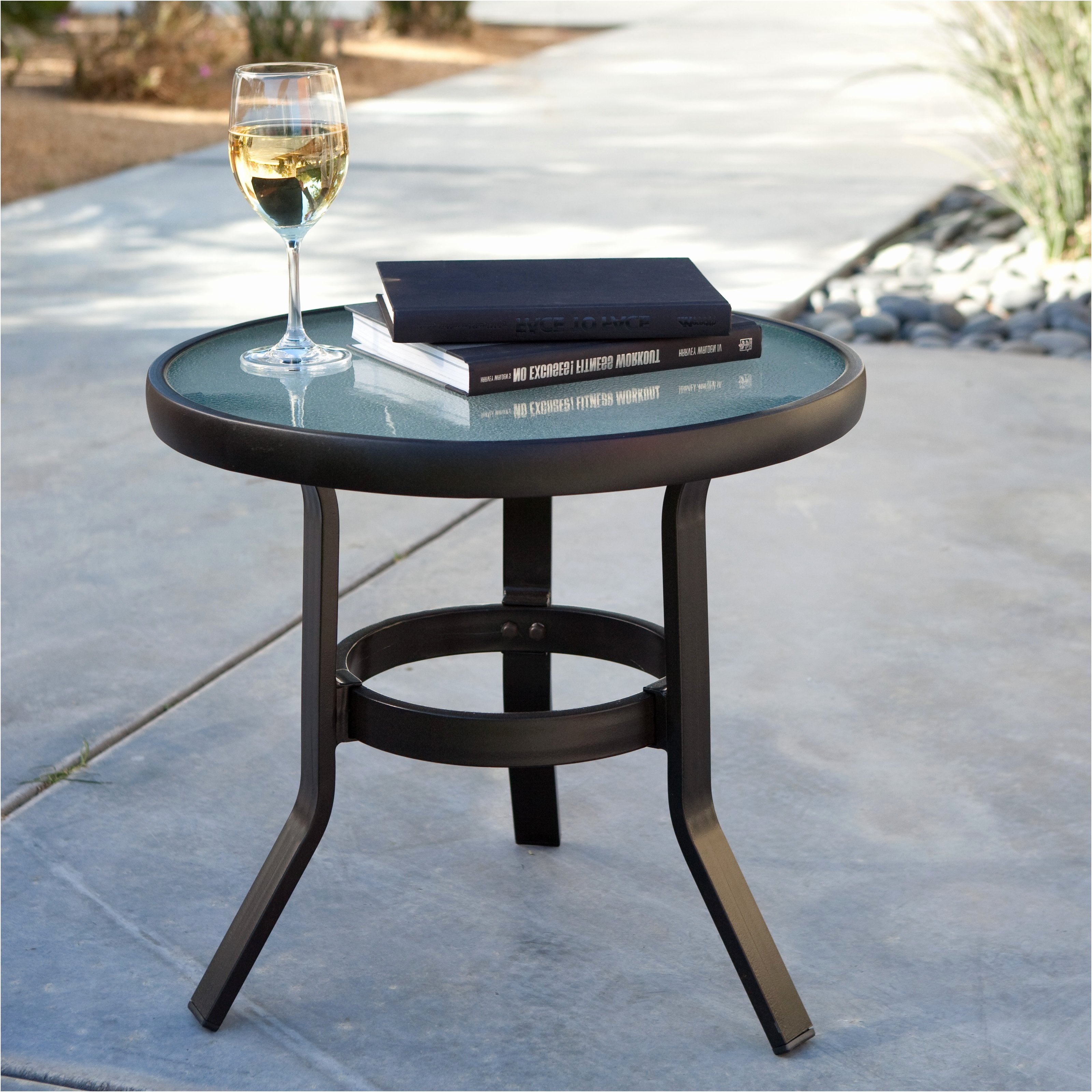 glass replacement top for patio table end target drawer accent dog made from chair high quality tables whole lazy boy furniture inch entry piece sturdy folding unique wood