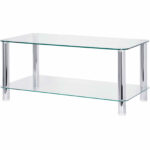 glass side tables clear end outdoor storage trunk waterproof kmart kitchen curtains bedside table lamps macys furniture dining room lazy boy sofas and recliners london ontario 150x150