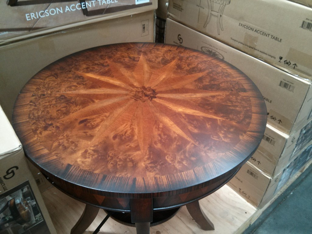 global direct ericson accent table front porch coffee tables and end royal oak furniture bangalore address thomasville reclining sofa chinese side toronto glass stackable plastic