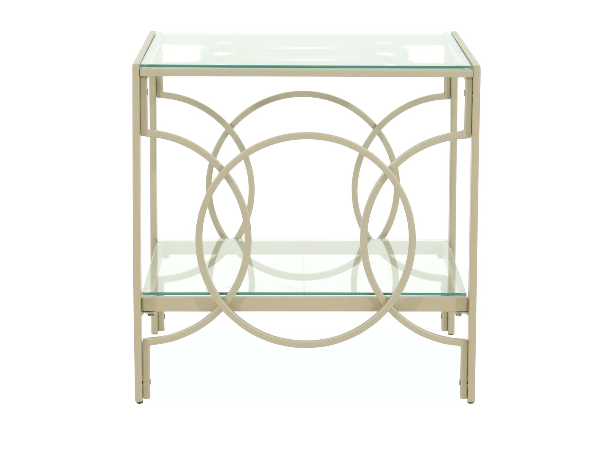 gold end tables with glass top side table kwimbo info decorative for living room mosaic garden furniture round marble coffee used west elm bathroom vanities high quality kitchen