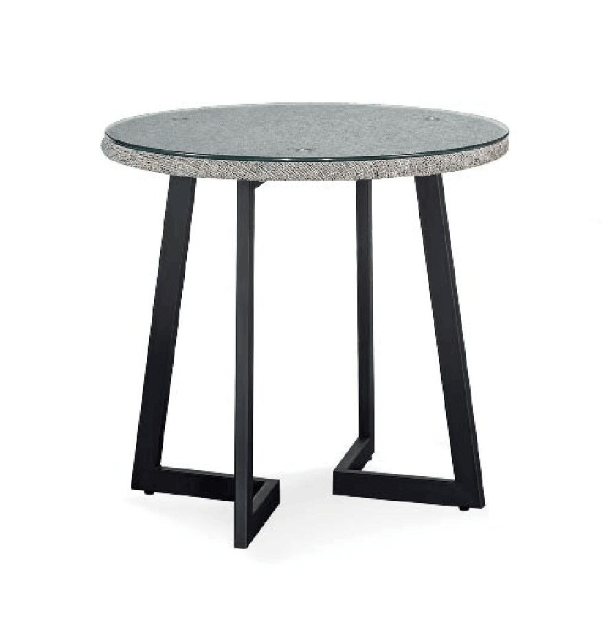 good looking tea table and metal coating end used coffee big lots tables round chair diy dog crate pad ethan allen farmhouse pine collection tin furniture row patio sets space