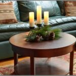 great coffee table styling christmas decor ideas side charming end umbrella stand probably fantastic cute lamps pipe broyhill furniture myrtle beach stanley patchogue the 150x150