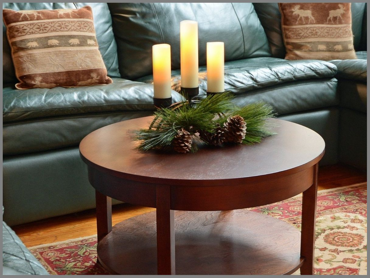 great coffee table styling christmas decor ideas side charming end umbrella stand probably fantastic cute lamps pipe broyhill furniture myrtle beach stanley patchogue the