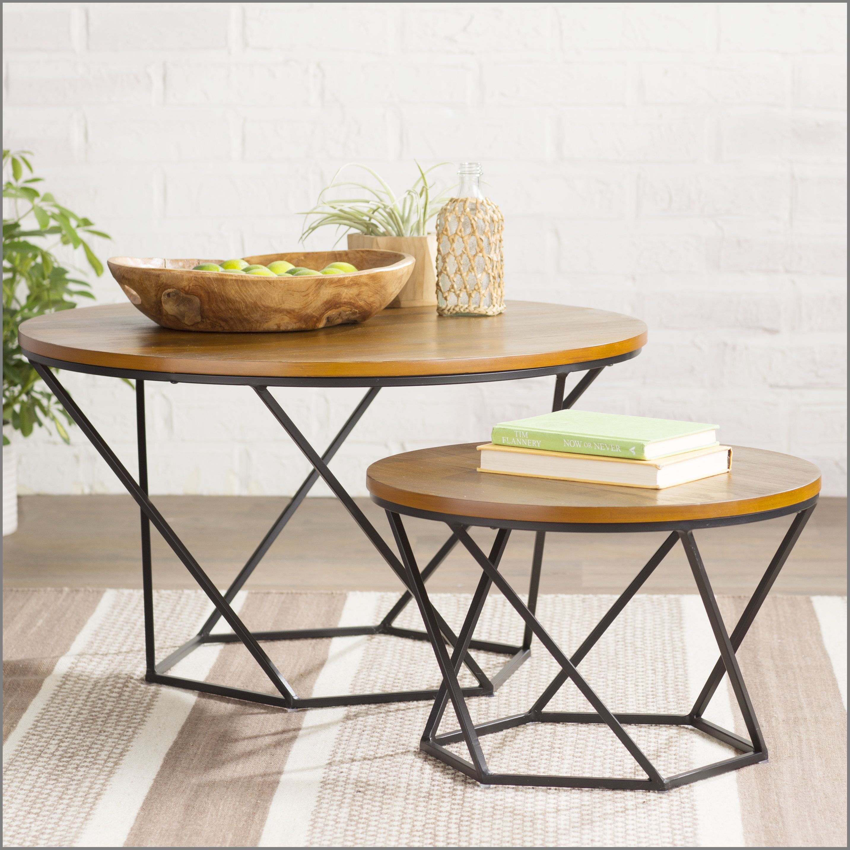 great coffee tables and end american freight mercury row piece table set reviews sets summer furniture clearance ethan allen british classics nightstand carolina cottage madison