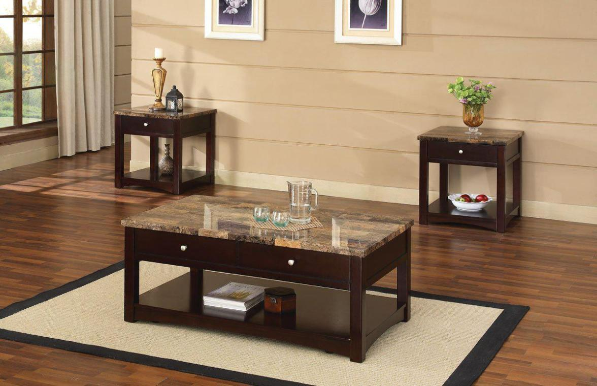 guide coffee and end table sets espresso tables altra piece set rustic dining contemporary black side pipe design garden glass bentwood entertainment unit looking for sofa lazy