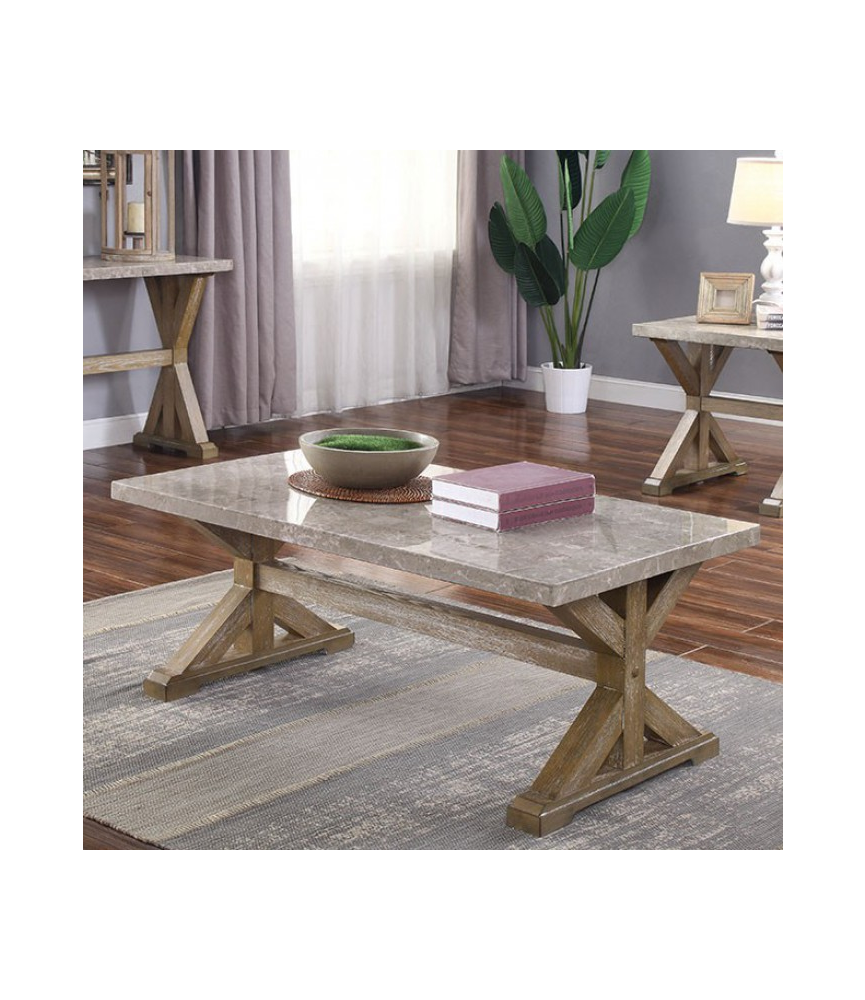 haynes coffee table high end tables ethan allen maison bedroom collection diy pallet projects for outside stickley counter stools target wood accent home furniture camarillo dark
