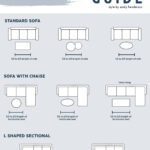 how coffee table for every space emily henderson tables size and shape guide standard end dimensions off ashley furniture inch nightstand homesense bathroom accessories home 150x150