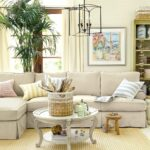 how match coffee table your sectional decorate end placement matching sofa inch night stand amish oak tables distressed white set cocktail furniture pulaski keepsakes collection 150x150