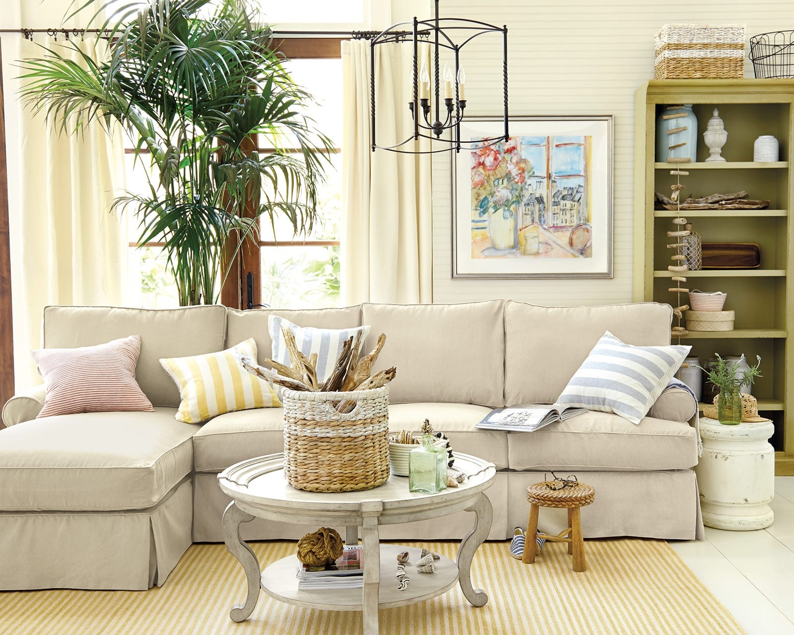 how match coffee table your sectional decorate end placement matching sofa inch night stand amish oak tables distressed white set cocktail furniture pulaski keepsakes collection