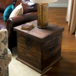 ideas unique and antique small storage with trunk nightstand painting chest end table leather nightstands gun safe blue alternatives diy distressed desk patio broyhill rattan 150x150