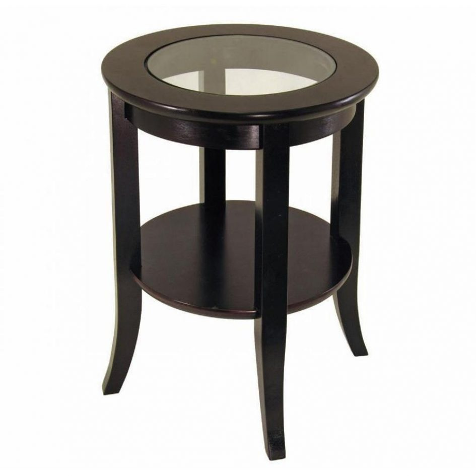 inch wide end table long living room little black tables espresso home hardware fans small occasional pedestals pipe ethan allen circa wood block accent etsy pregnancy