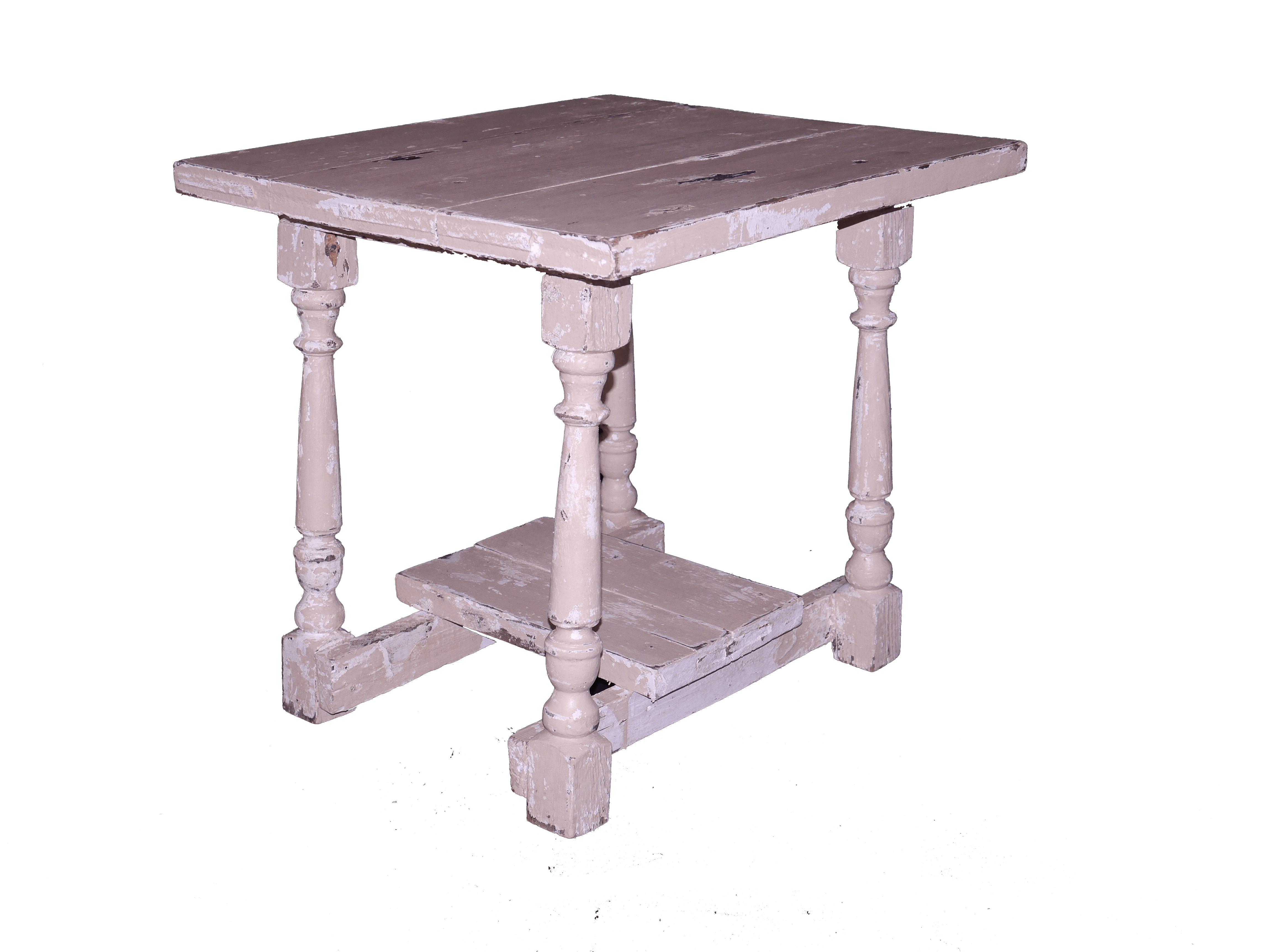 ivory distressed end table tables amish built bedroom furniture free side plans brass and glass bedside round stackable split log coffee legends urban loft best dining designs