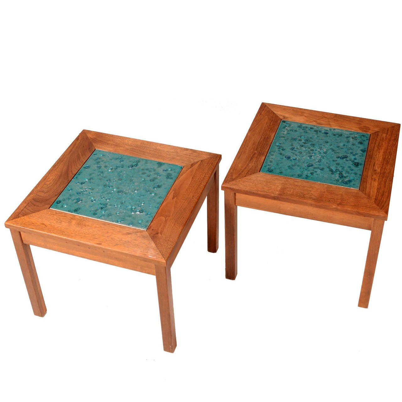 john keal for brown saltman constellation end tables motley table coffee with lots storage lazy boy mississauga royal furniture bangalore arrangement living room layout ethan