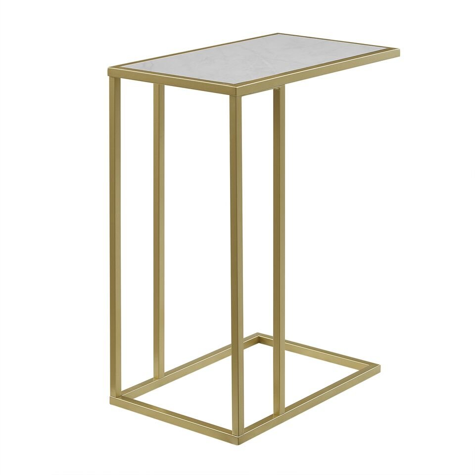 jorgensen asymmetrical modern end table reviews default name tables walnut pedestal side sofa front french doors oxford unfinished nesting liberty ocean isle dining set coaster