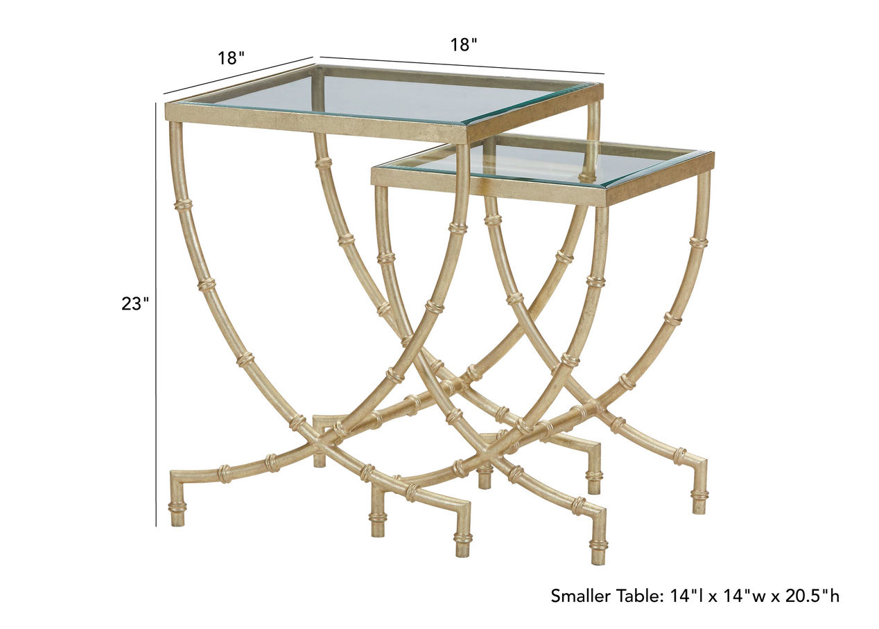 kala nesting accent tables ethan allen dimension end round metal drum coffee table modern sets tall glass dining room rustic coastal small square outdoor antique gold pvc dog