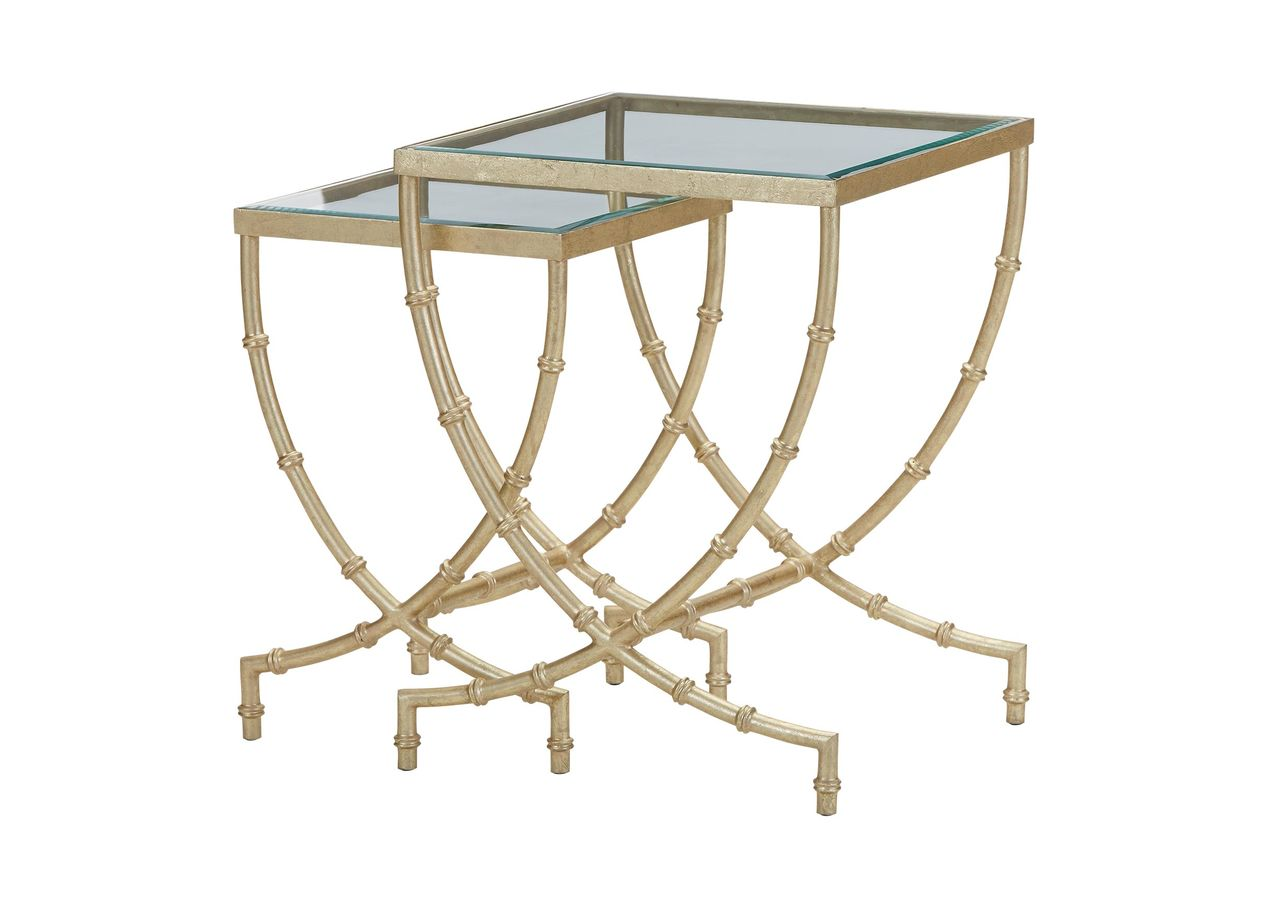 kala nesting accent tables ethan allen end pvc dog plans unfinished furniture toledo king bedroom sets clearance magnolia farms show rustic coastal coffee table modern large