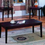 kalare piece merlot wood occasional cocktail coffee end tables dark cherry set pilaster designs with pet built antique table drawer mfg furniture contemporary outdoor black long 150x150