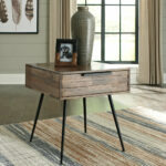 karmont light brown square end table furniture land columbus tables mainstays instructions affordable log spring liberty tall bathroom cabinets high dining ashley wardrobe ethan 150x150