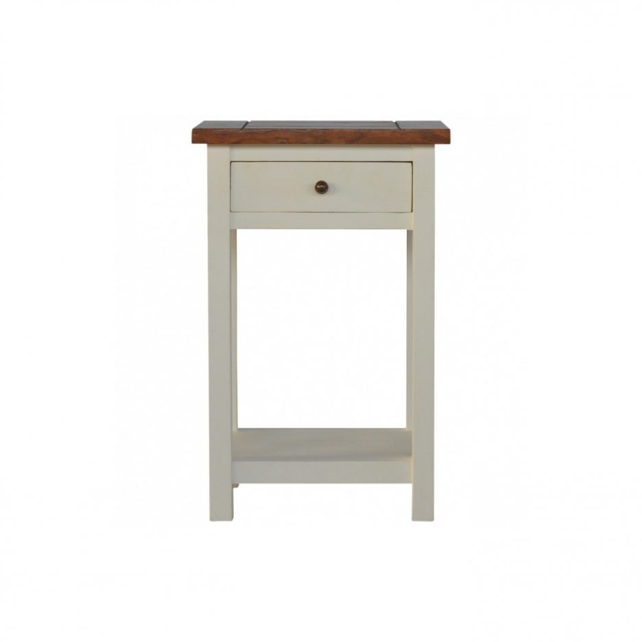 kent coffey nightstand metal night table dimensions oak stands bedroom clear bedside tone nightstands end wood top coffee legs ethan allen beam with baskets spray paint grey