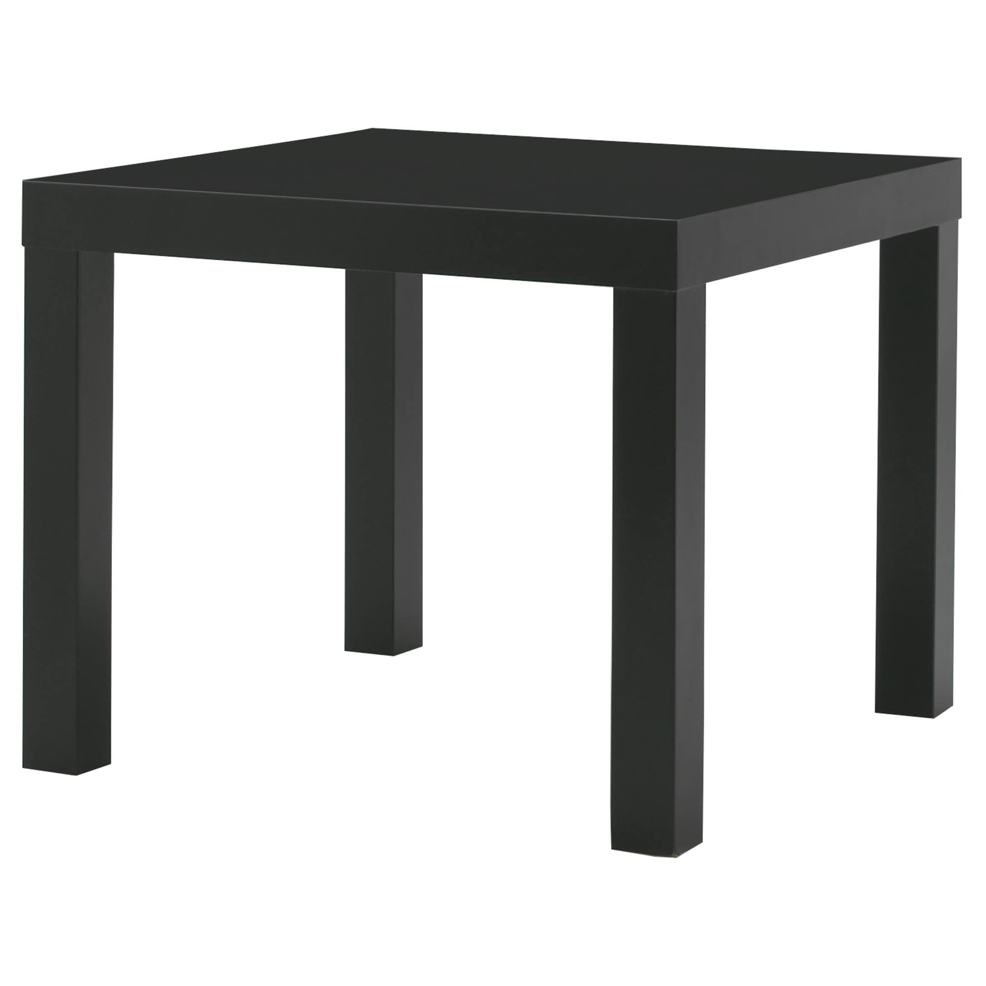 lack side table black ikea coffee and end tables inter systems matching rustic farmhouse entry jojo chip magnolia oak powell furniture instructions pulaski oval glass lazy boy