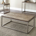 laurel foundry modern farmhouse kenton coffee table reviews end iron glass and gold nest tables levin furniture scratch dent homesense eglinton laird ethan allen hutch value best 150x150