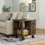 laurel foundry modern farmhouse remy end table with storage tables reviews glass front miami dolphins tailgate gear bedside alternatives weather dog beds made from mor furniture 150x150