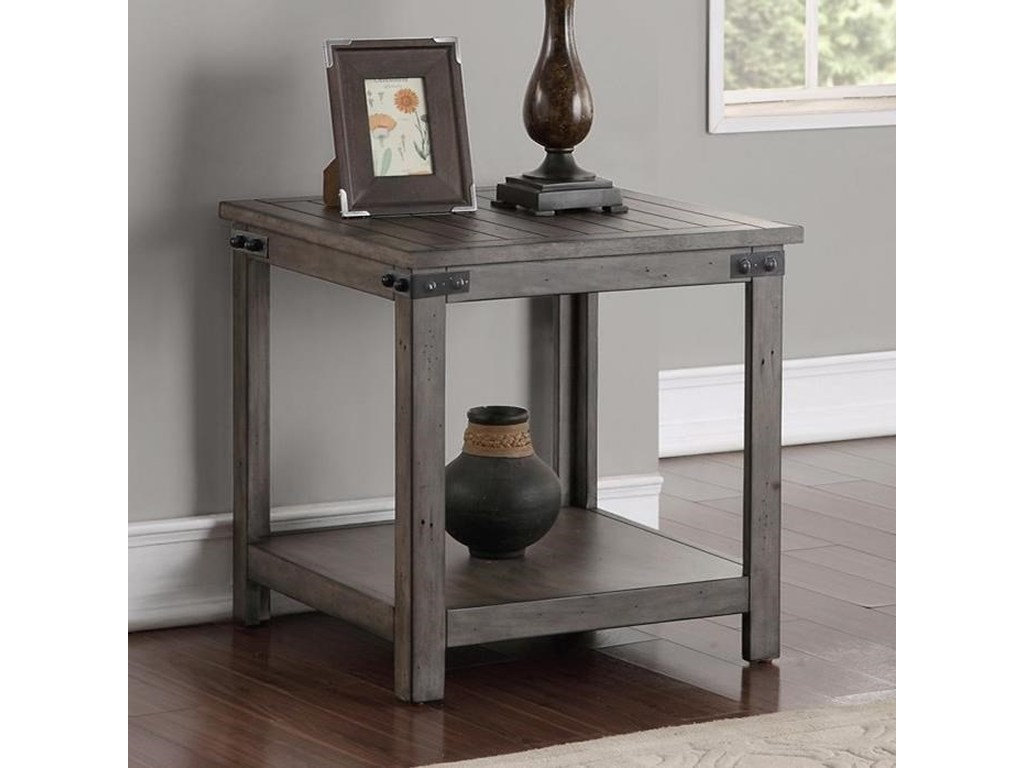 legends furniture house collection zstr end products color tables table dressing with mirror and lights used laura ashley glass designer rustic farmhouse dining room italian