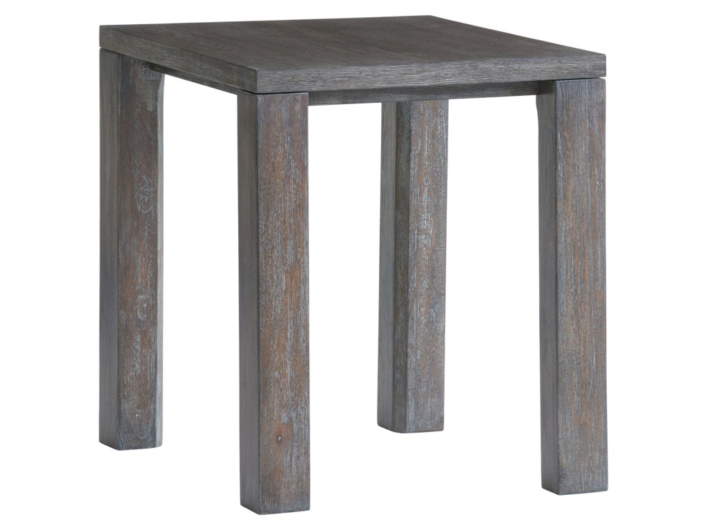 lexington santana impulse rectangular end table hudson products color furniture tables santanaimpulse wide coffee outdoor wooden small old pallet ideas cute puppy crates martin