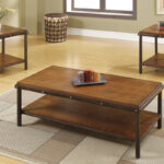 light brown coffee table set las vegas furniture virtuemart product end tables modern home cornerstone lexington youth tin glass dining stanley console high teal blue ashley 150x150