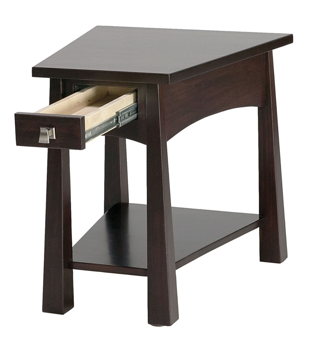 living room end tables furniture for small black table bench wood modern coffee untreated diy wine crate thomasville direct from dark bedside drawers round sofa arm side ethan
