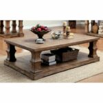 living room small coffee table distressed ivory end tables reclaimed wood square round with glass top breakfast design painted furniture best dining designs discontinued uttermost 150x150