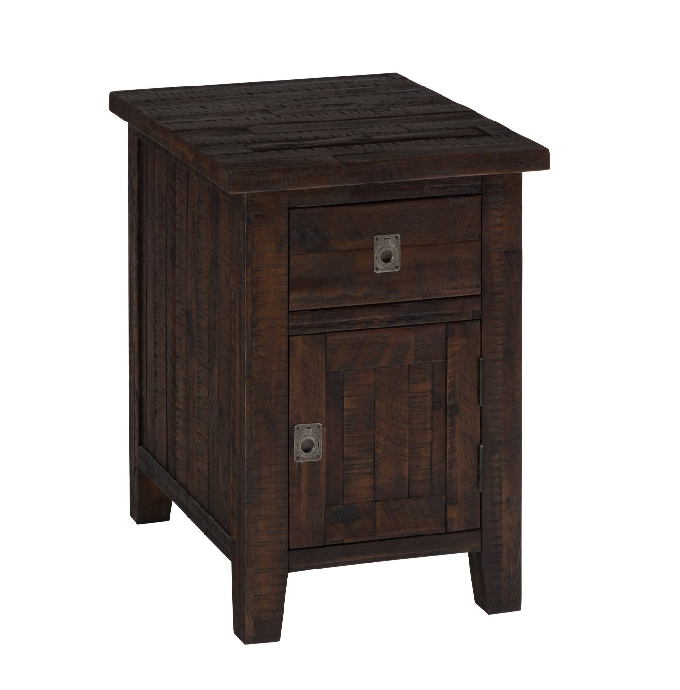 longshore tides thaddeus wooden cabinet end table with storage drawer and bedroom nightstands white french home accessories kmart tools small folding garden side what size sofa