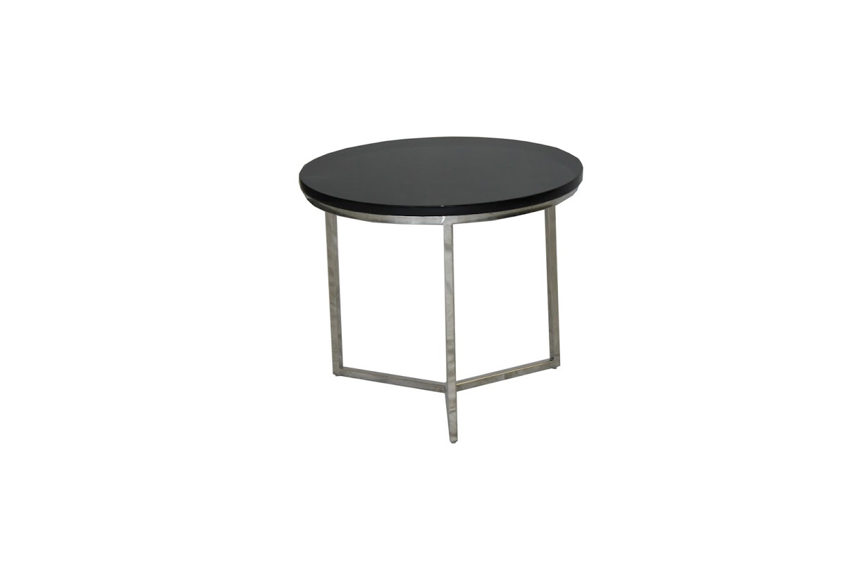 low end table dimensions inches oval glass coffee top replacement black and silver bedside set small leather railroad cart antique wooden furniture wood pipe highboy chest drawers