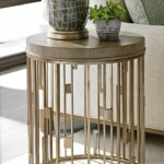 luxury furniture small table end side designs tables and coffee instyle decor hollywood over inspirations now standard height ethan allen frame narrow with drawer unique dining 150x150