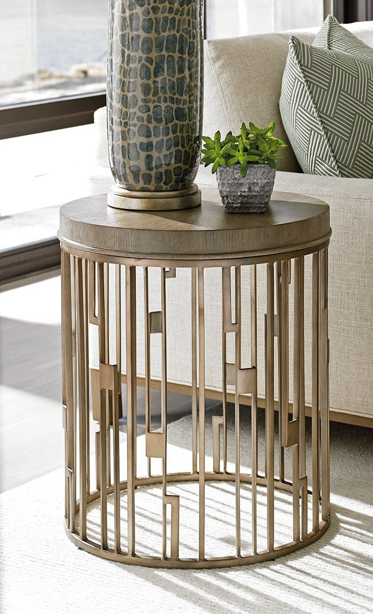 luxury furniture small table end side designs tables and coffee instyle decor hollywood over inspirations now standard height ethan allen frame narrow with drawer unique dining