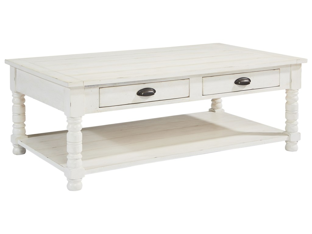 magnolia home joanna gaines primitive bobbin coffee table products color end tables clearance bathroom wall cabinet with towel bar diy extra large dog crate inch console stanley