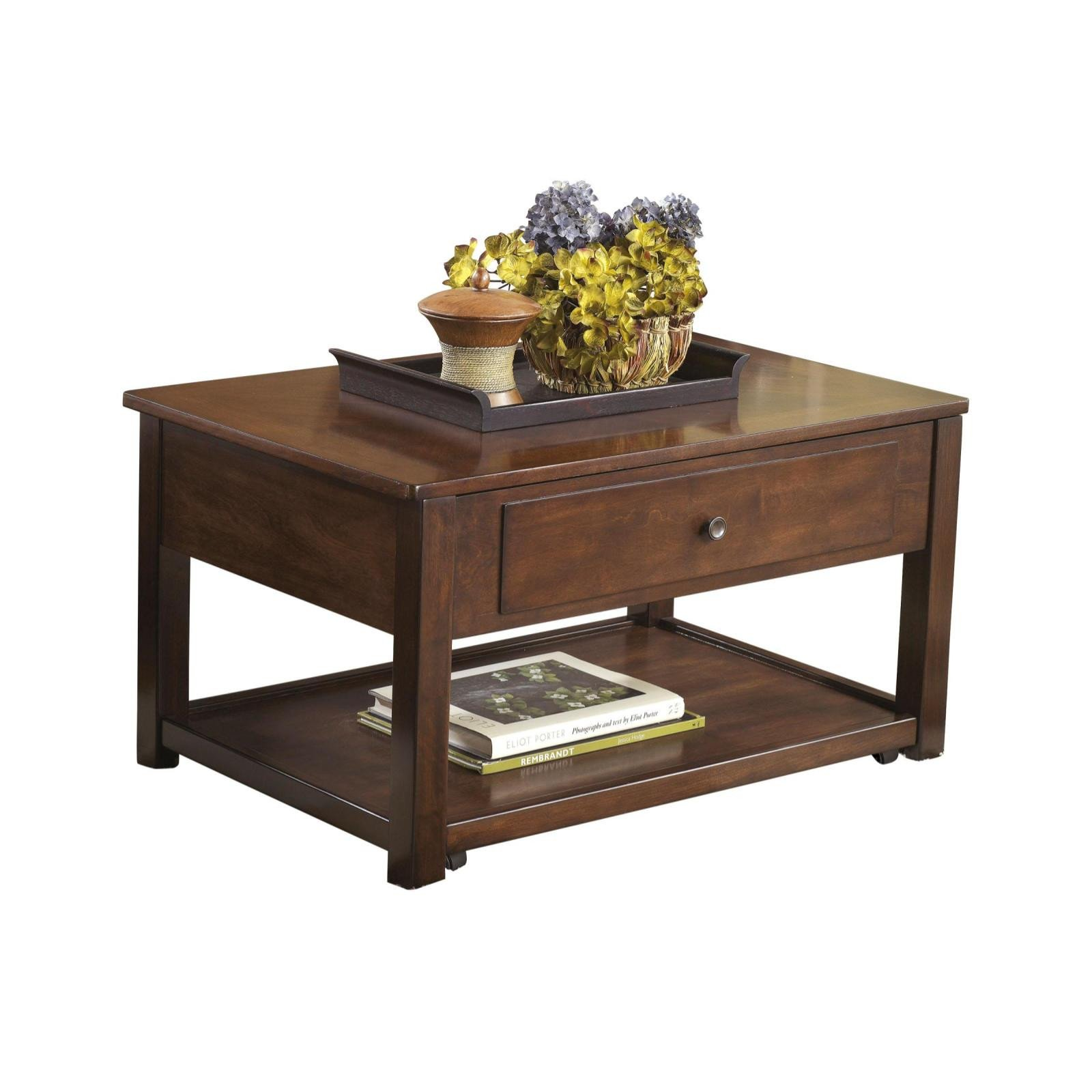 marion lift top coffee table adams furniture web end ashley occasional tables how good broyhill skinny bedside inch nightstand extra large styling square italian pulaski dining