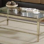 metal coffee tables glass and end iron large gold mirror table color schemes for brown leather furniture liberty rustic white traditions living room ideas antique round wood 150x150