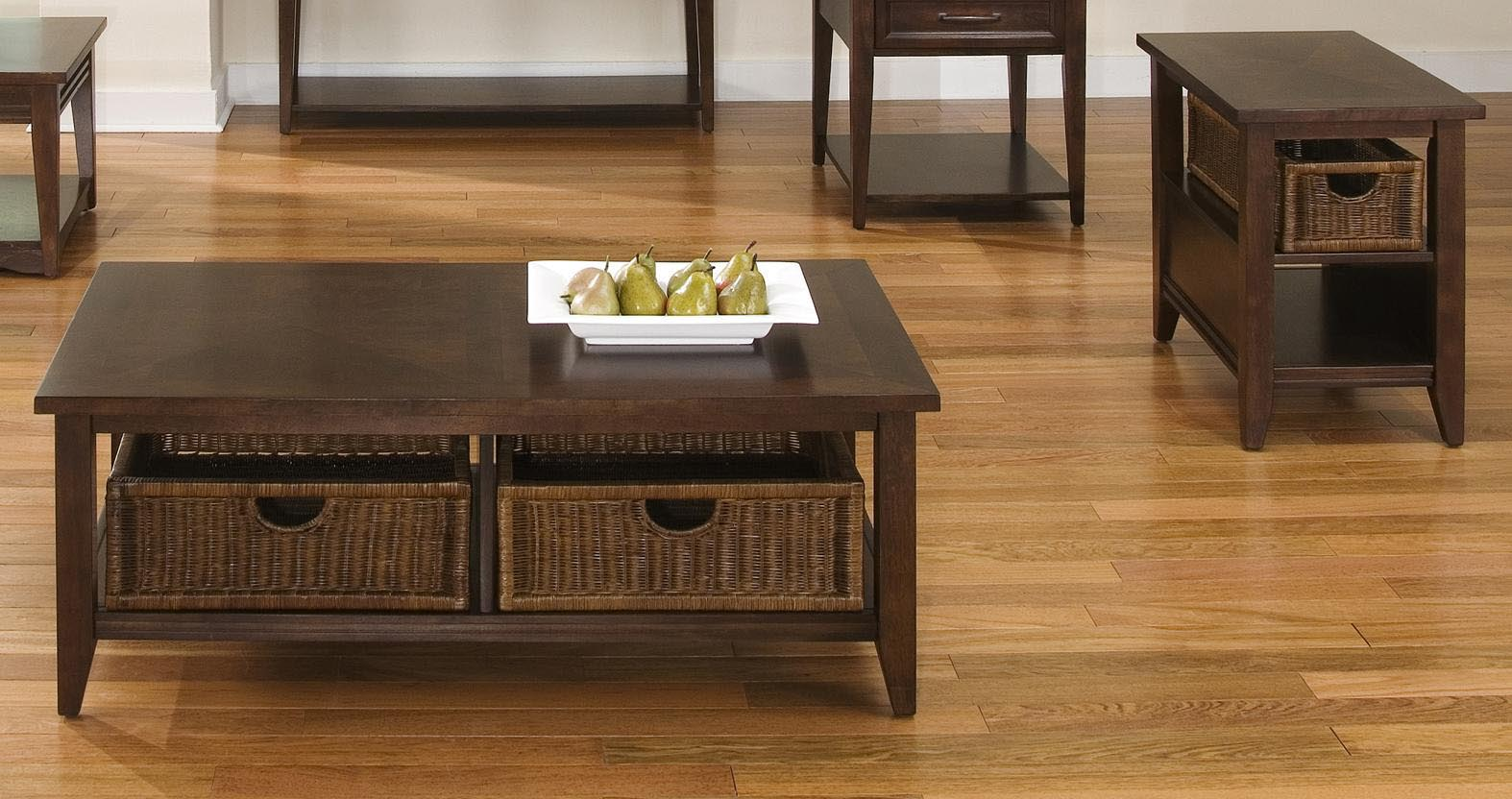 mission style coffee table and end tables design ideas french heritage best dining over the nightstand large square wood gray top two living room solid occasional electric mower