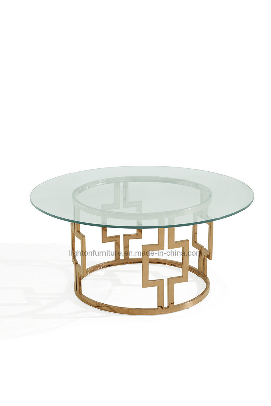 modern brass color glass top coffee table end black chalk paint furniture laura ashley dining high quality bedroom brands zenith cocktail ikea room divider ideas stickley