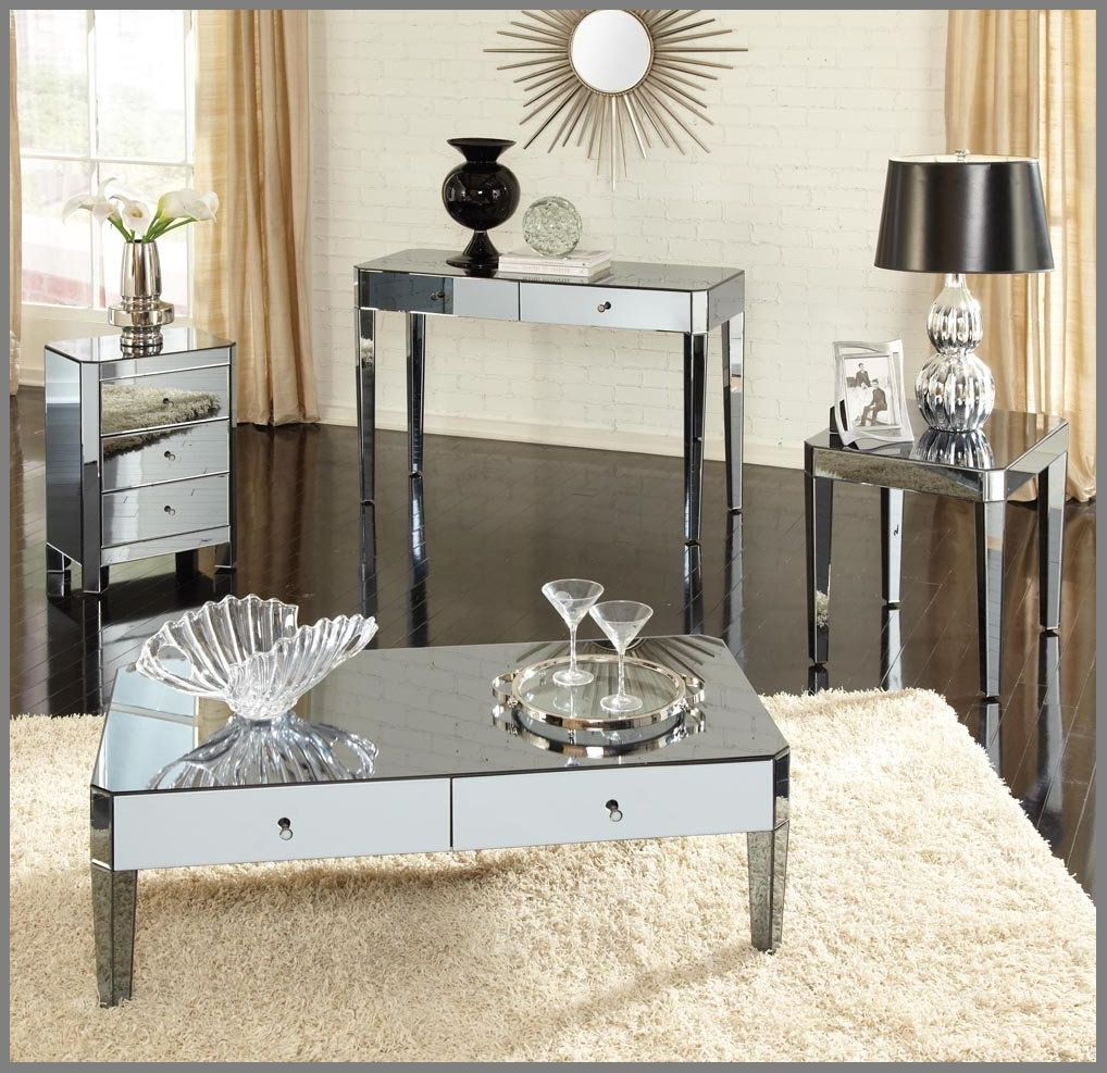modern coffee table decor contemporary family room ideas wonderfull nice glass style end decorating tips sectional placement chocolate leather sofa inch nightstand small grey easy